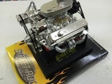 1:6 Chevrolet Street-Rod Small Block