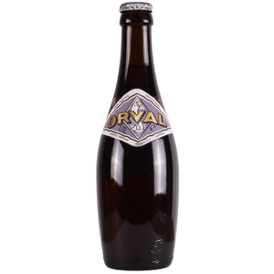 ORVAL 330ml - Maxwell's Clarkston