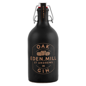 Eden Mill Oak Gin 50cl - Maxwell's Clarkston
