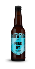 Brewdog Punk Ipa 330ml - Maxwell's Clarkston