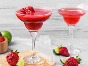 Strawberry Daiquiri - Local Delivery/ Collection Only