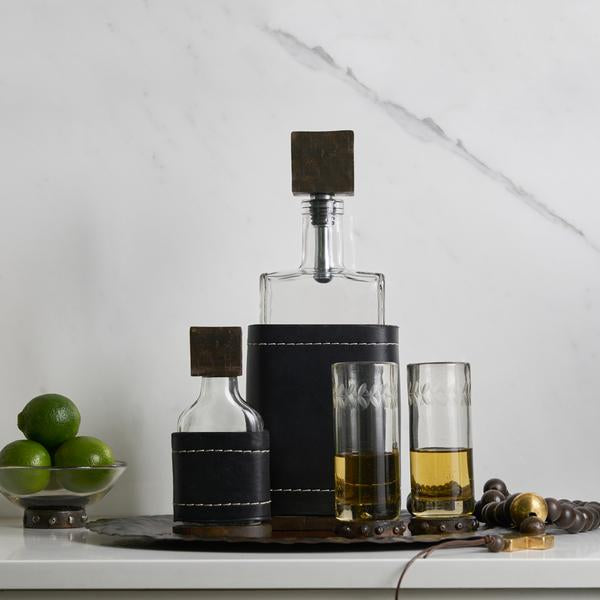 Unique Barware You Need at Home