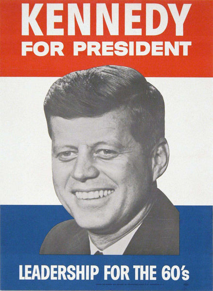 10 Little-Known Facts About JFK
