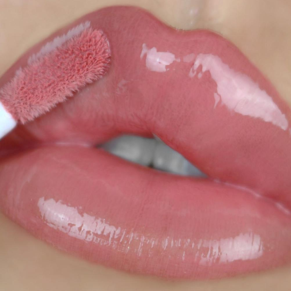 ULTRA DAZZLE LIPGLOSS BEAUTY CREATIONS