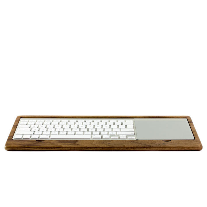 Ambidextrous Slim Keyboard Tray Legacy Version