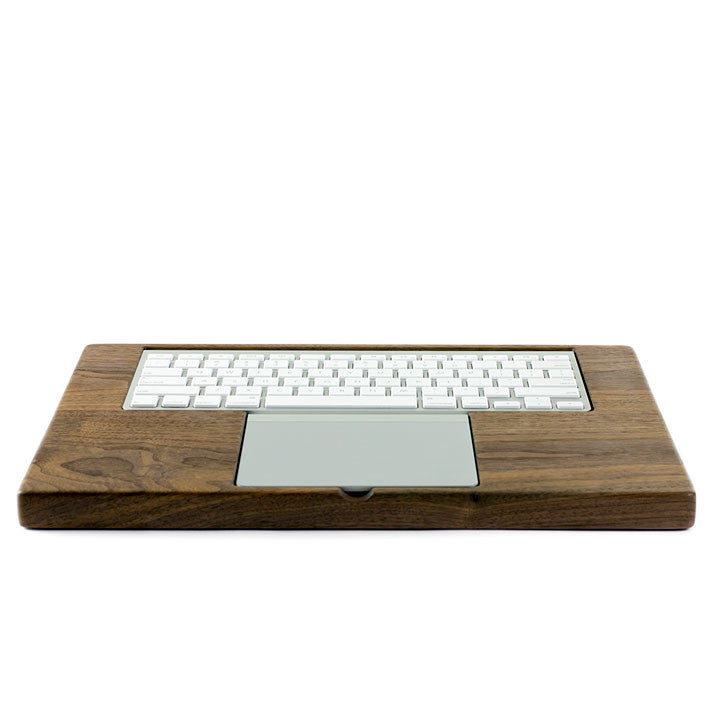 Laptop Keyboard Tray