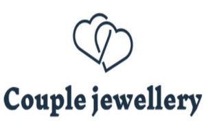 Why Couple Jewellery
