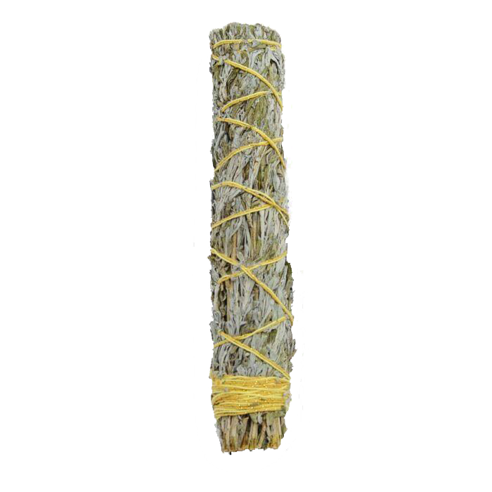 3 Kings Smudge Stick Incense