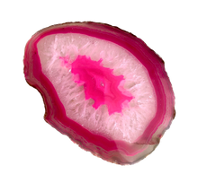 Load image into Gallery viewer, Agate Slices