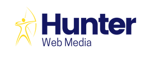 Hunter Web Media
