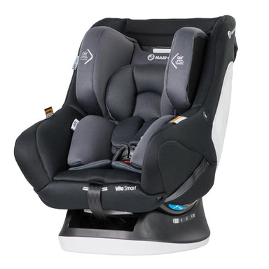 Maxi Cosi Vita Smart Convertible Car Seat Shadow Grey