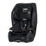 Maxi Cosi Luna Pro Harnessed Car Seat Nomad Black -  PRE ORDER DECEMBER