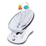 4Moms RockaRoo Rocker Grey
