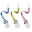Avent Soother Clip Assorted
