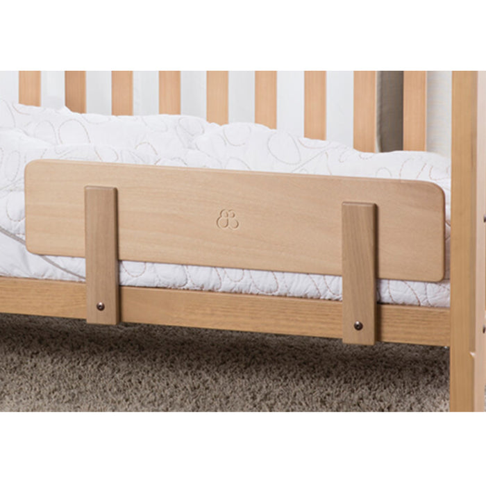 Boori Toddler Guard Panel Almond Bio