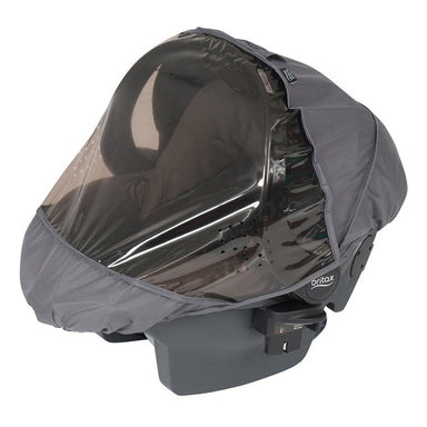 Britax Safe-n-Sound Infant Carrier Raincover
