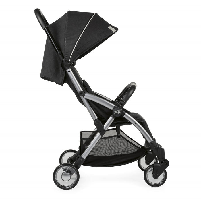 Chicco Goody Stroller Graphite