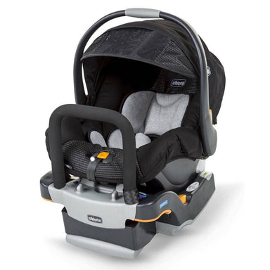 Chicco Keyfit Plus Infant Carrier Genesis