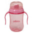 Dr Browns 270ml Hardspout Training Cup Pink