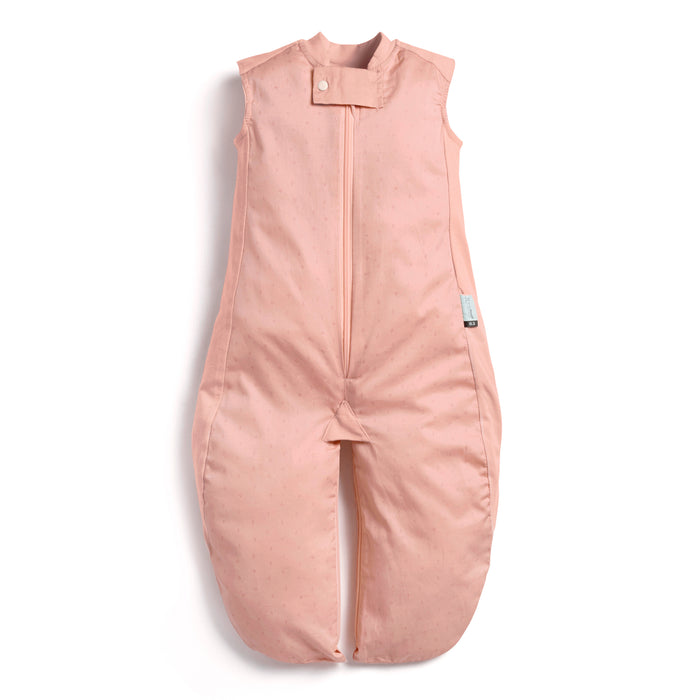 ErgoPouch 0.3 Tog Sleep Suit Bag 8-24 Months Berries
