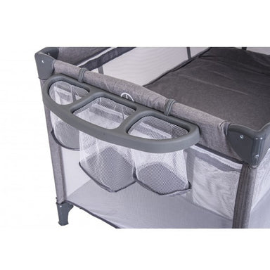 Love N Care Sleep N Go Travel Cot