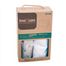 Love N Care Fitted Sheets For Dreamtime & Moonlight Co Sleeper