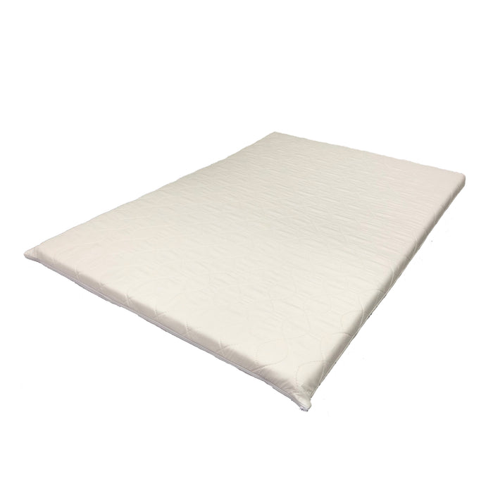 Lullaby Design DLX Multi Purpose Mattress 750 x 1100