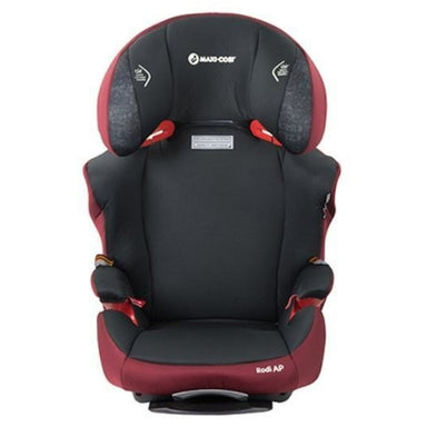 Maxi Cosi Rodi Ap Booster Cabernet - PRE ORDER END MARCH
