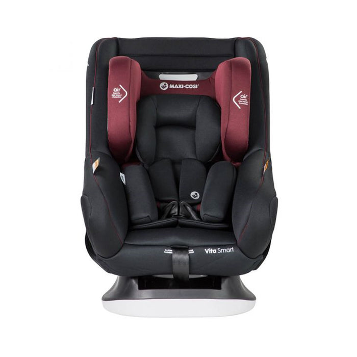 Maxi Cosi Vita Smart Convertible Car Seat Cabernet