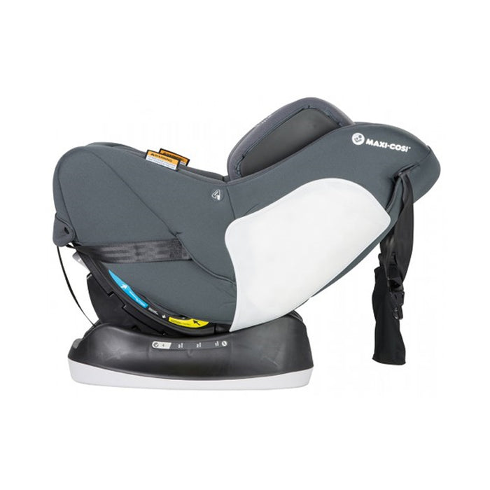Maxi Cosi Vita Smart Convertible Car Seat Ink Blue