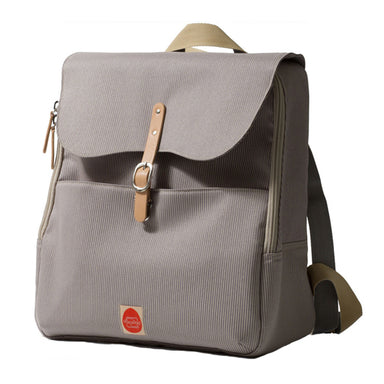 Pacapod Hastings Nappy Bag Driftwood