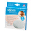 Dr Browns Washable Breast Pads 4 Pack