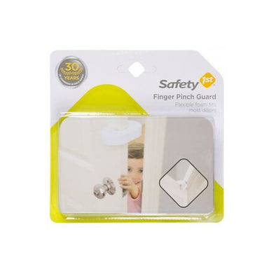 Safety 1st Finger Pinch Guard 2 Pack