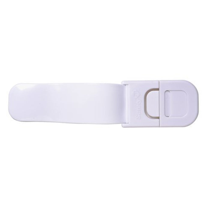 Safety 1st Multi Purpose Appliance Lock 1 Pack White