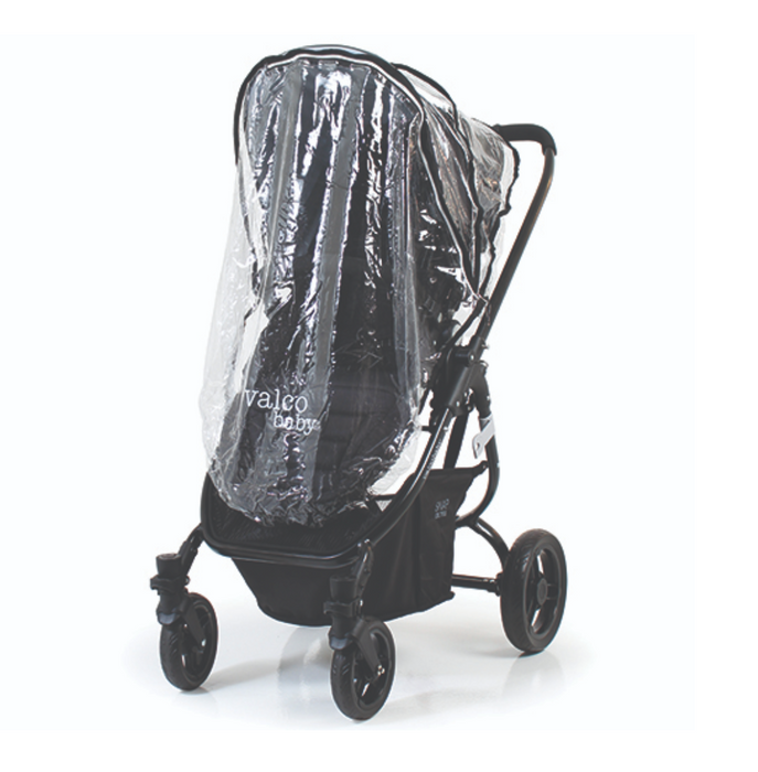 Valco Baby Stormcover For Snap Ultra