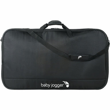 Baby Jogger City Mini 2 & GT 2 Carry Bag