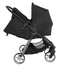 Baby Jogger City Mini 2 & GT 2 Bassinet Jet