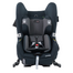 Britax Safe N Sound Graphene Convertible Kohl Black