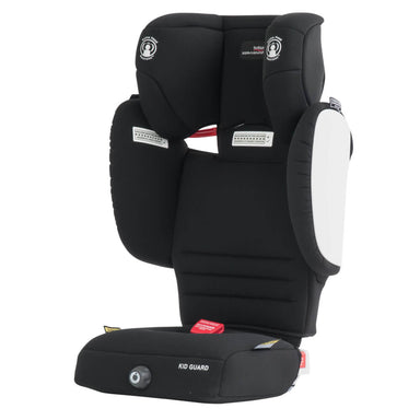 Britax Safe-N-Sound Kid Guard Booster