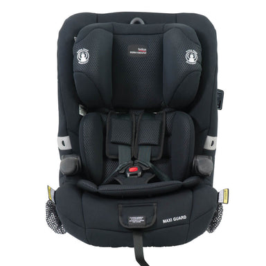 Britax Safe-n-Sound Maxi Guard Black PRE ORDER EARLY OCTOBER