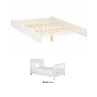Cocoon Flair Double Bed Kit