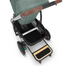 UPPAbaby Cruz V2 Ride Along Piggy back Board PRE ORDER END APRIL
