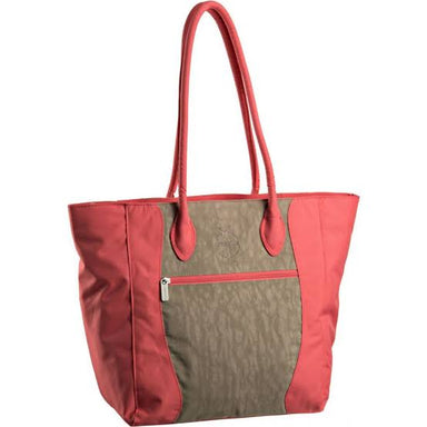 Lassig Casual Tote Bag - Dubarry CLEARANCE