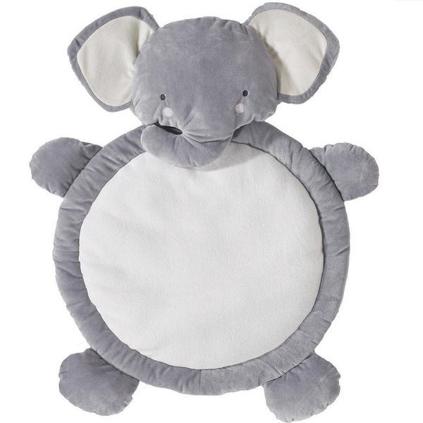 Living Textiles Elephant Play Mat