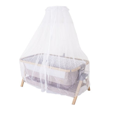 Love N Care Co Sleeper Halo Net And Stand