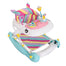 Love N Care Unicorn Walker - PRE ORDER EARLY OCT