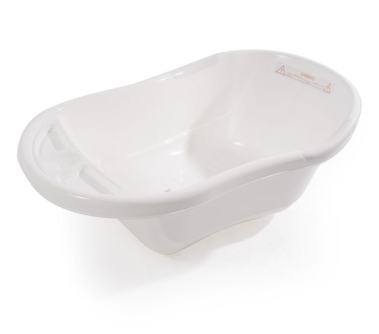 Love N Care Bath Tub White