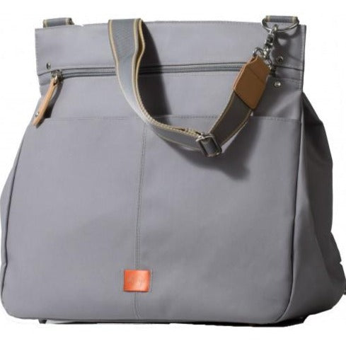 Pacapod Oban Nappy Bag Elephant CLEARANCE