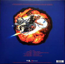 Load image into Gallery viewer, Judas Priest ‎– Painkiller (NEW PRESSING)
