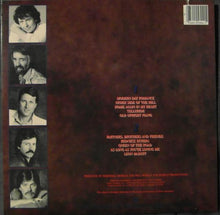 Load image into Gallery viewer, Nitty Gritty Dirt Band ‎– Partners, Brothers And Friends